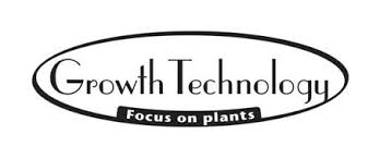 Growth Technology hydroponics nutrients